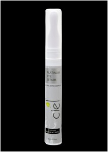Platinum Eye Serum