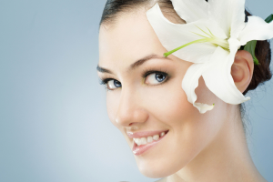 Skin Care Clinic in Delhi