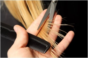 Hair Care Clinic Delhi