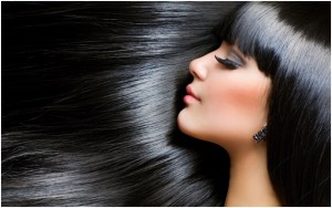 Hair Care Clinic In Delhi
