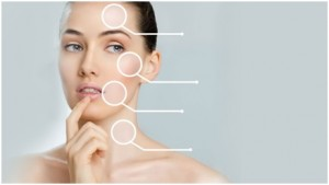 Cosmetic Dermatology in Delhi