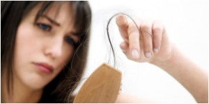 Hair Fall Treatment In Delhi