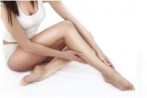 Laser Hair Removal In Delhi, Gurgaon, Noida
